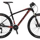 2014 Scott Scale 735 Bike