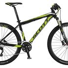 2014 Scott Scale 750 Bike