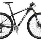 2014 Scott Scale 900 Premium Bike