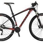 C138_scott_scale_935_bike