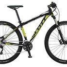 2014 Scott Aspect 910 Bike