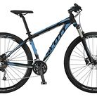 2014 Scott Aspect 930 Bike