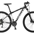 2014 Scott Aspect 940 Bike