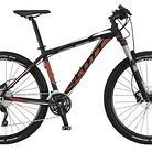 2014 Scott Aspect 710 Bike