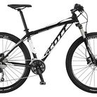 2014 Scott Aspect 720 Bike