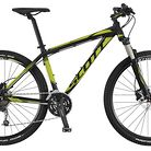 2014 Scott Aspect 730 Bike