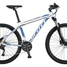 2014 Scott Aspect 740 Bike
