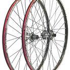 Atomlab Superlite Wheelset