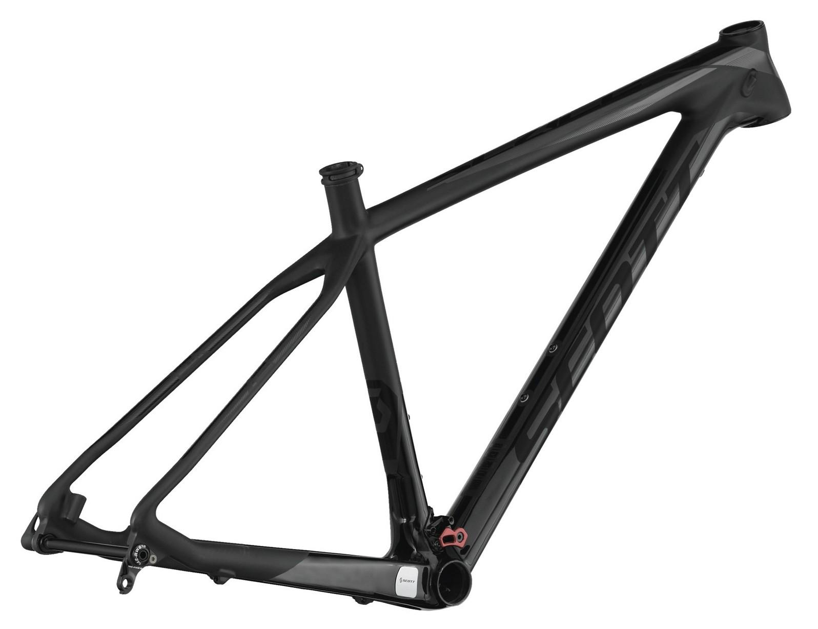 Frame Scale 700 SL (HMX) (BB92)