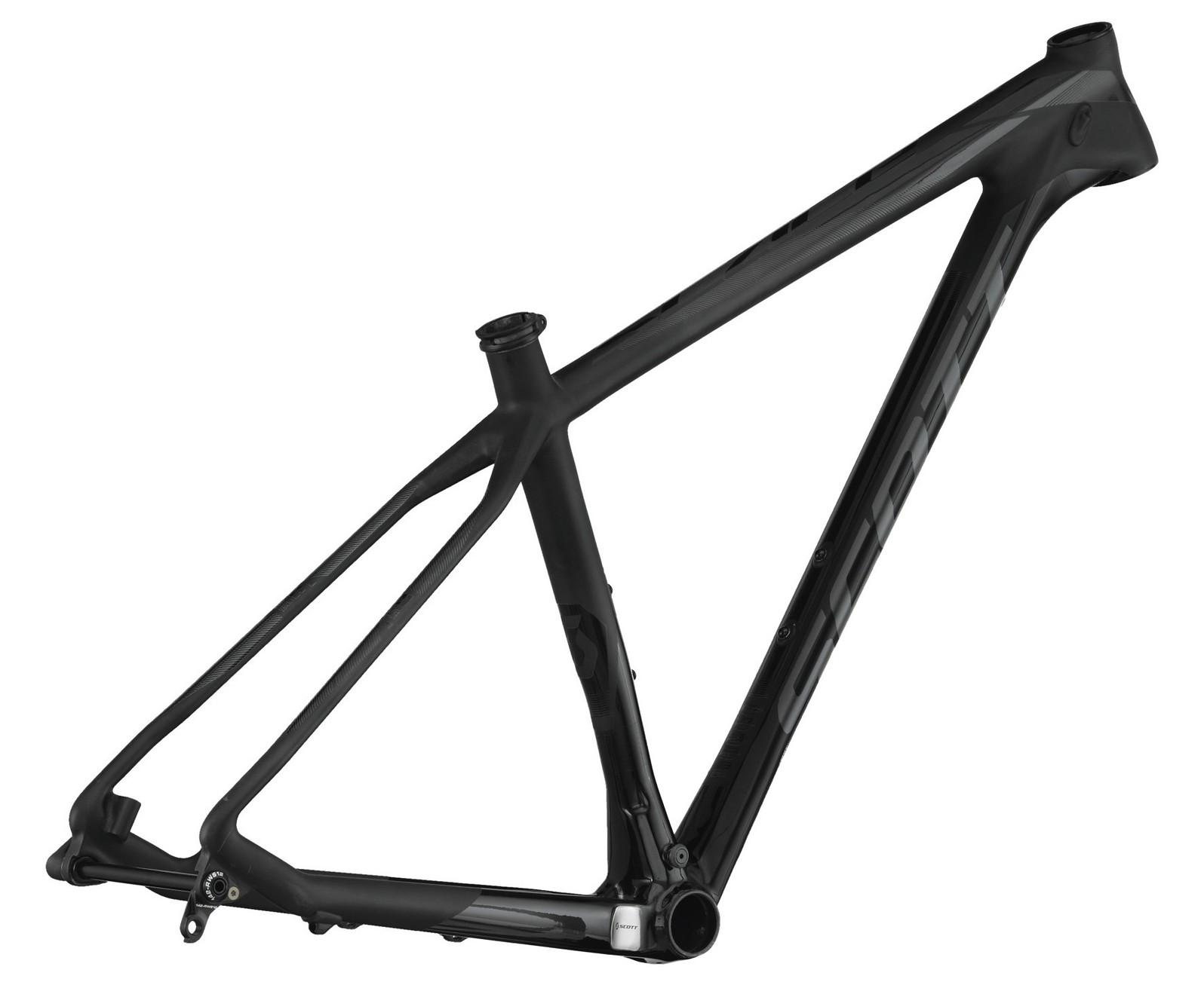 Frame Scale 900 SL (HMX) (BB92)
