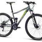 2014 Mongoose Salvo Comp 29 Bike