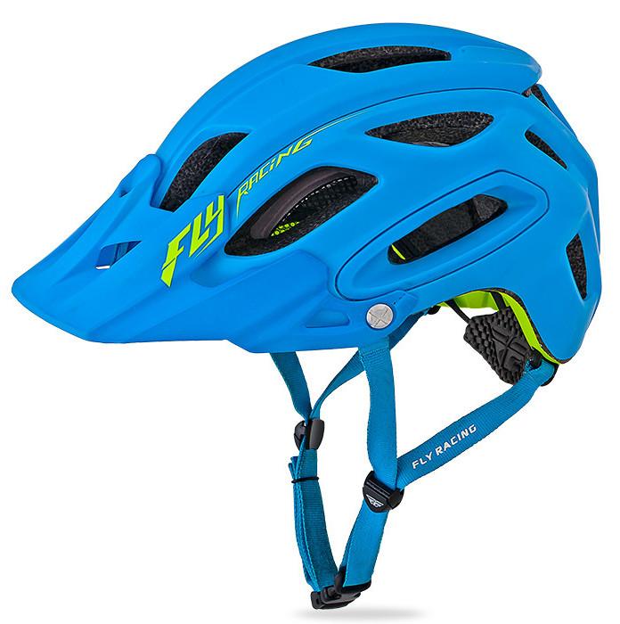 Fly Racing Freestone MTB Helmet