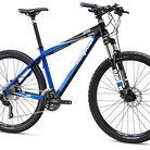2014 Mongoose Meteore Sport Bike