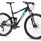 C138_2014_mongoose_salvo_expert_29_bike