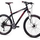 2014 Mongoose Tyax Expert Bike