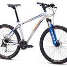 C138_2014_mongoose_tyax_sport_26_bike