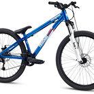 2014 Mongoose Fireball 26 Bike