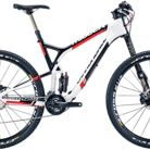 C138_bike_2014_cannondale_trigger_29_carbon_2