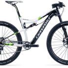 C138_2014_cannondale_scalpel_29_carbon_team_bike