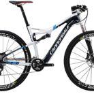2014 Cannondale Scalpel 29 Carbon 2 Bike