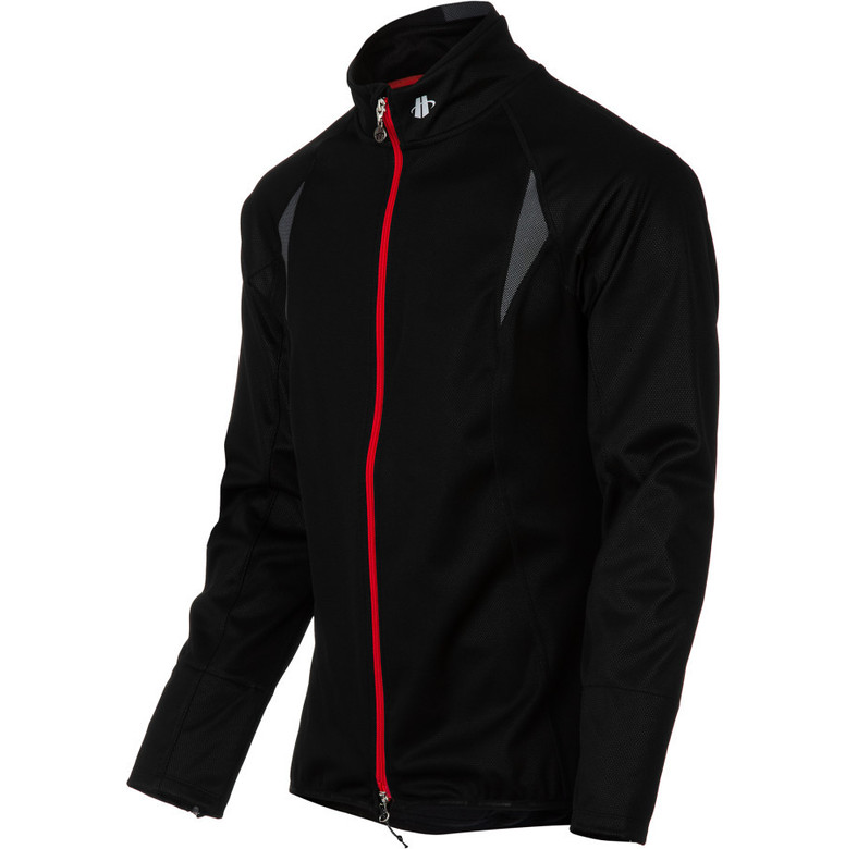 Hincapie Arenberg Zero Jacket front