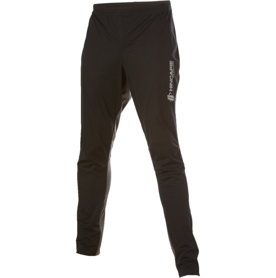 Hincapie Tour LTX Pants