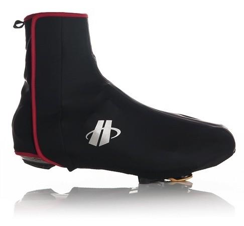 Hincapie Arenberg Zero Clipless Shoe Covers