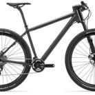 2014 Cannondale F29 Carbon Black Inc. Bike