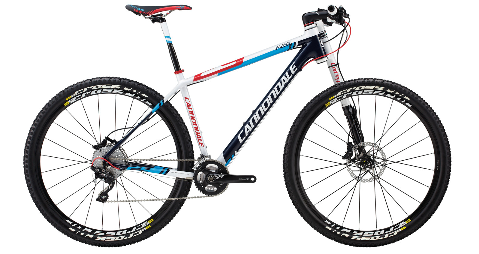 Trail 5 13760 likewise Bronson Carbon With XX1AM27ENVE Build 12022 besides Stock Illustration Car Parts together with Norpro 3041w 4 Piece Measuring Spoon Set also A4 Saloon. on standard car 2014