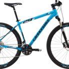 2014 Cannondale Trail SL 29 1 Bike