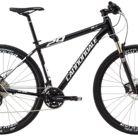 2014 Cannondale Trail SL 29 2 Bike
