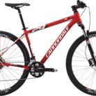 2014 Cannondale Trail SL 29 3 Bike