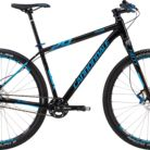 2014 Cannondale Trail SL 29 SS Bike
