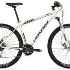 2014 Cannondale Trail 29 4 Bike