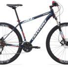 2014 Cannondale Trail 29 5 Bike