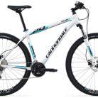 2014 Cannondale Trail 29 6 Bike