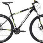 2014 Cannondale Trail 29 7 Bike