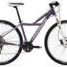 2014 Cannondale Tango Women's SL 29 2 Bike