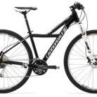 2014 Cannondale Tango Women's SL 29 4 Bike