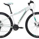 2014 Cannondale Tango Women's 29 7 Bike