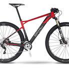 2014 BMC Teamelite TE02 29 XT-SLX
