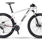 2014 BMC Teamelite TE03 29 Deore