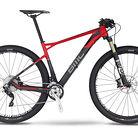 2014 BMC Fourstroke FS02 29 XT-SLX