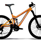 C138_frame_turner_burner_ver._3.0_anodised_orange