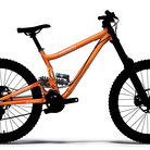 C138_frame_turner_dhr_ver._5.0_ano_orange