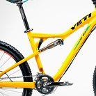 C138_frame_yeti_575_yellow