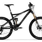 2014 Devinci Dixon Carbon RR 1x11 Bike