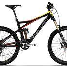 2014 Devinci Dixon Carbon RXS Bike