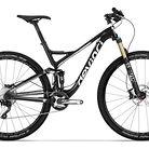 2014 Devinci Atlas Carbon RC Bike