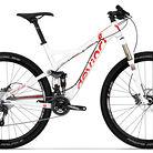 2014 Devinci Atlas XP Bike